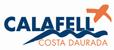 Calafell-BLOG