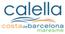 Calella-Costa-BLOG