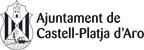 Castell-Platja-Aro