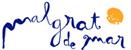 Magrat-BLOG