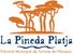 Pineda-Platja