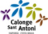 Sant-Antoni-BLOG