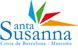 Santa-Susanna-BLOG